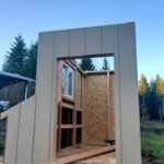 Custom Chicken Coops near me Chehalis Washington,USA