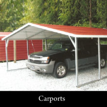 carports from olympic metal buildings