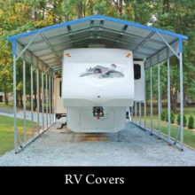 rv covers from olympic metal buildings
